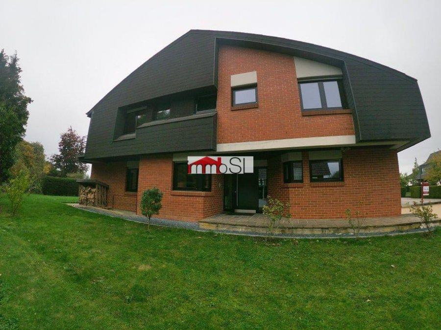 acheter maison individuelle 5 chambres 250 m² senningerberg photo 2