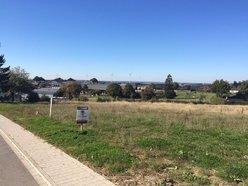 Ground for sale in Hupperdange - Ref. 4977720