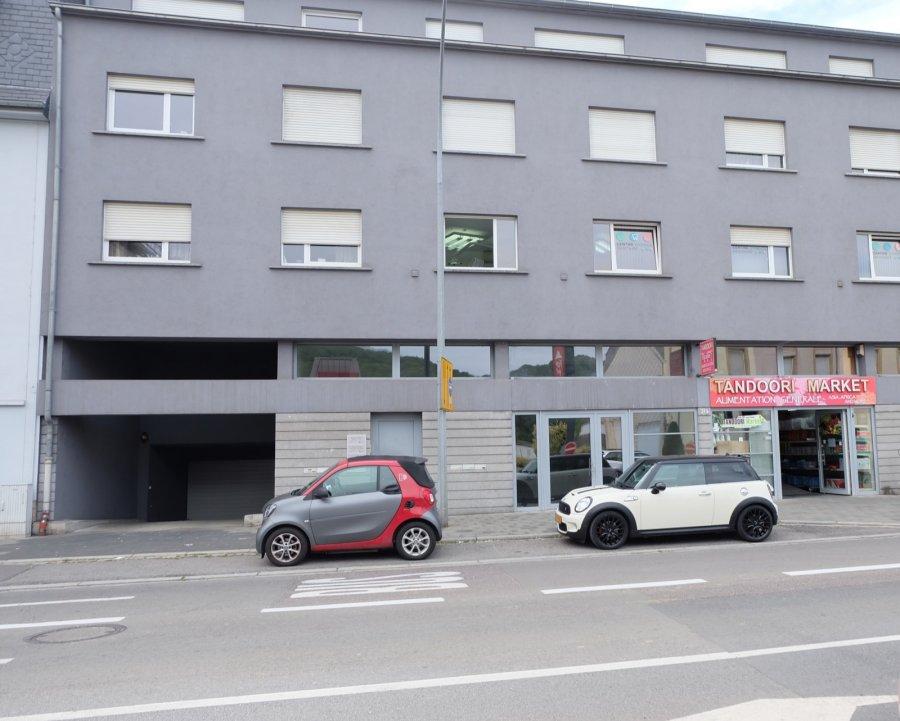 Local commercial à vendre à Luxembourg-Beggen