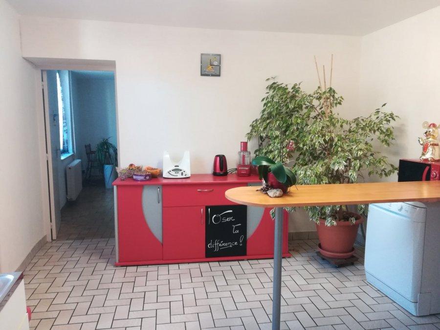 acheter maison 4 pièces 104 m² xeuilley photo 2