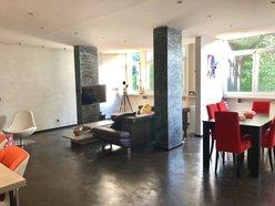 Appartement à vendre F5 à Thionville - Réf. 6165816