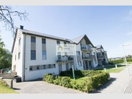 Appartement à vendre 2 Chambres à Gouvy - Réf. 6501688