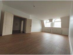 Bureau à louer à Luxembourg-Centre ville - Réf. 7025976
