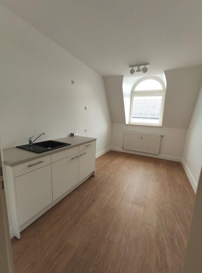 louer bureau 0 chambre 97 m² luxembourg photo 5