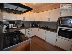 Haus zum Kauf 4 Zimmer in Ettelbruck - Ref. 6448440