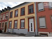 House for sale 4 bedrooms in Ettelbruck - Ref. 6448440