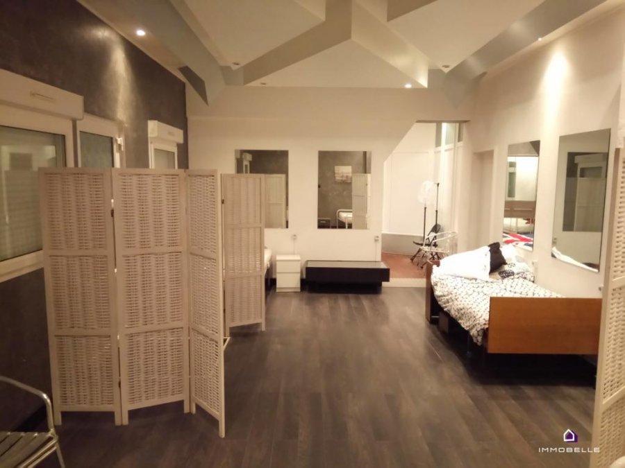 Appartement à louer à Hettange-grande