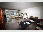 Wohnung zur Miete 3 Zimmer in Euskirchen - Ref. 5010744