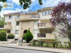 Wohnung zur Miete 3 Zimmer in Luxembourg-Limpertsberg - Ref. 7312696