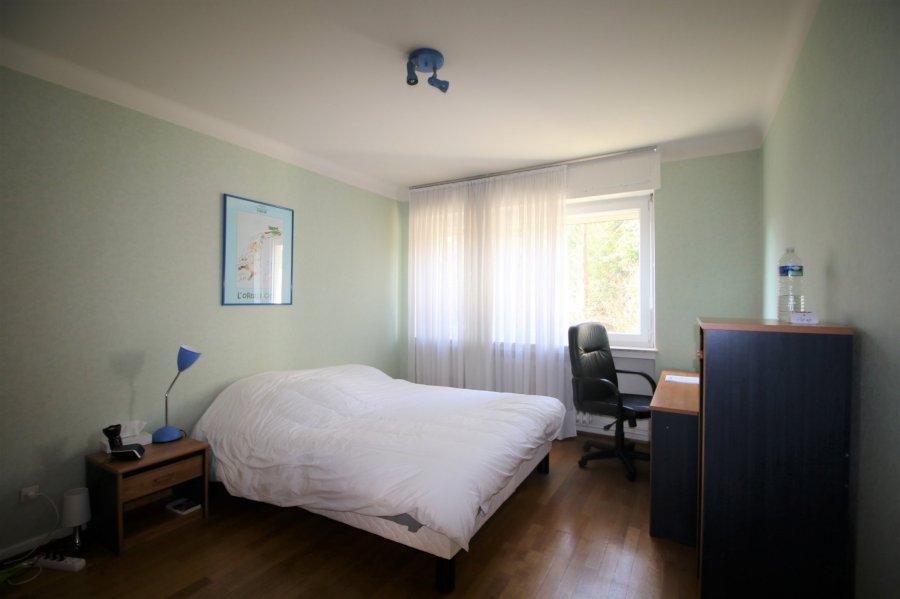 acheter appartement 5 pièces 124 m² metz photo 3