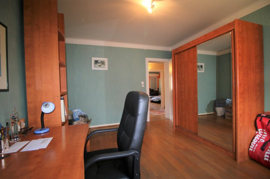 acheter appartement 5 pièces 124 m² metz photo 4