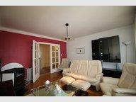 Appartement à vendre F5 à Metz - Réf. 6202680