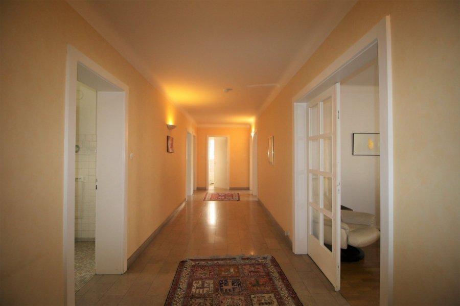 acheter appartement 5 pièces 124 m² metz photo 2