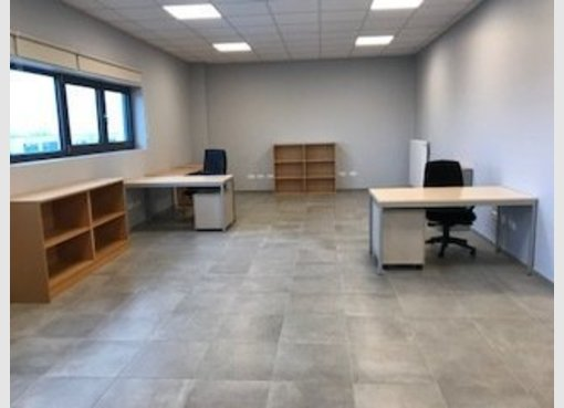 01104c96054fbd Office for rent in Strassen (LU) - Ref. 5686584