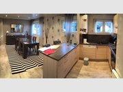 Appartement à vendre F4 à Fameck - Réf. 6096440