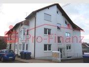 Wohnung zur Miete 2 Zimmer in Saarbrücken - Ref. 7145016