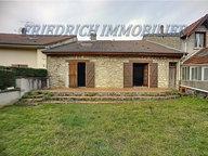 Maison à vendre F4 à Fouchères-aux-Bois - Réf. 6690360