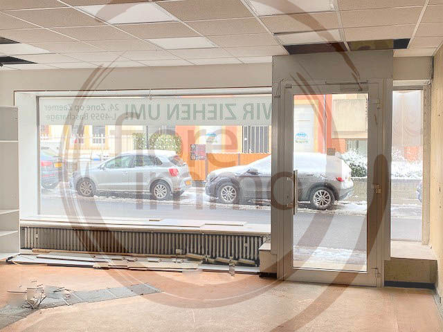acheter local commercial 0 chambre 76 m² luxembourg photo 3