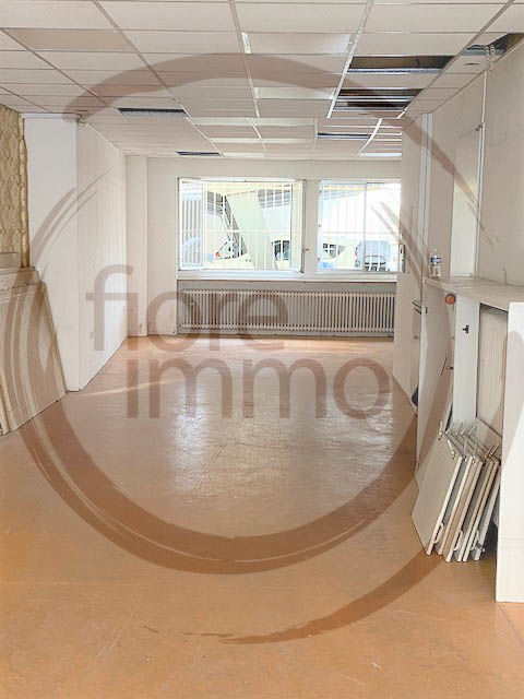 acheter local commercial 0 chambre 76 m² luxembourg photo 2