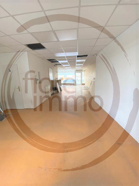 acheter local commercial 0 chambre 76 m² luxembourg photo 1