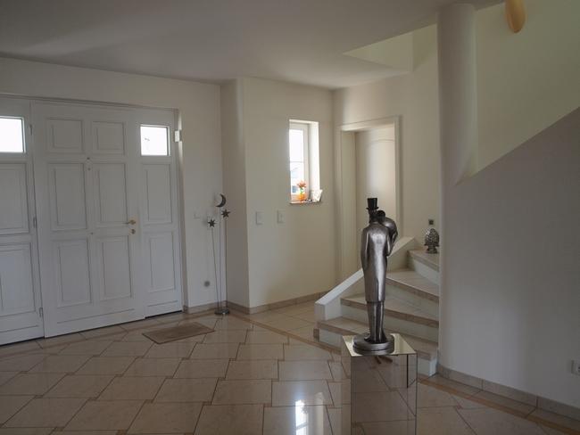 landhaus kaufen 8 zimmer 280 m² rittersdorf foto 2