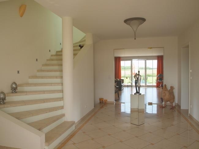 landhaus kaufen 8 zimmer 280 m² rittersdorf foto 6