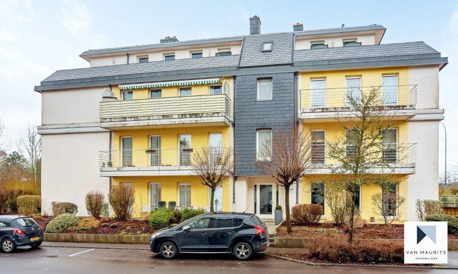 louer appartement 4 chambres 122 m² alzingen photo 1