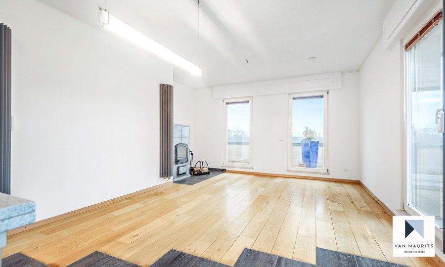 louer appartement 4 chambres 122 m² alzingen photo 3