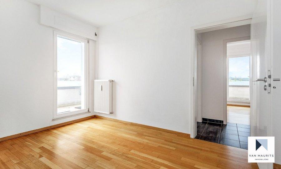 louer appartement 4 chambres 122 m² alzingen photo 5