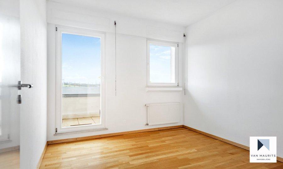 Appartement à louer 4 chambres à Alzingen