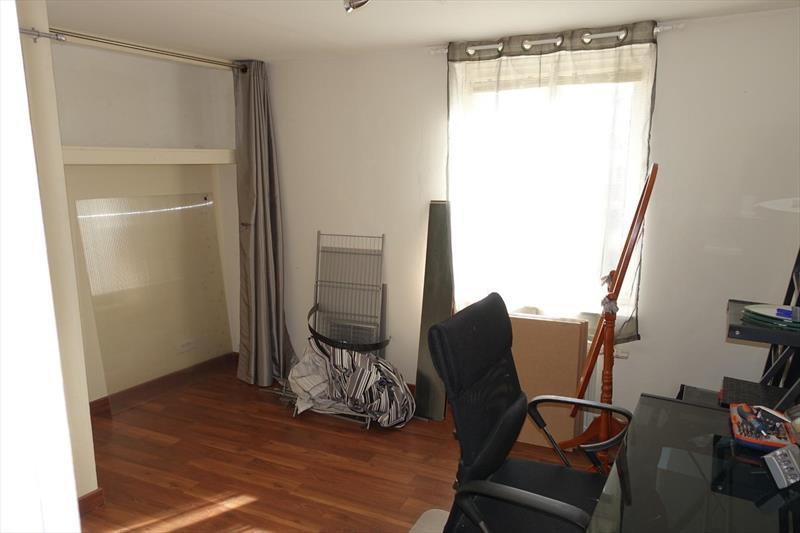 Maison à louer F4 à Tourcoing