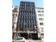 Appartement à louer 1 Chambre à Luxembourg-Gare - Réf. 5084728