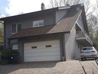 Maison à vendre F7 à Saint-Avold - Réf. 5809720