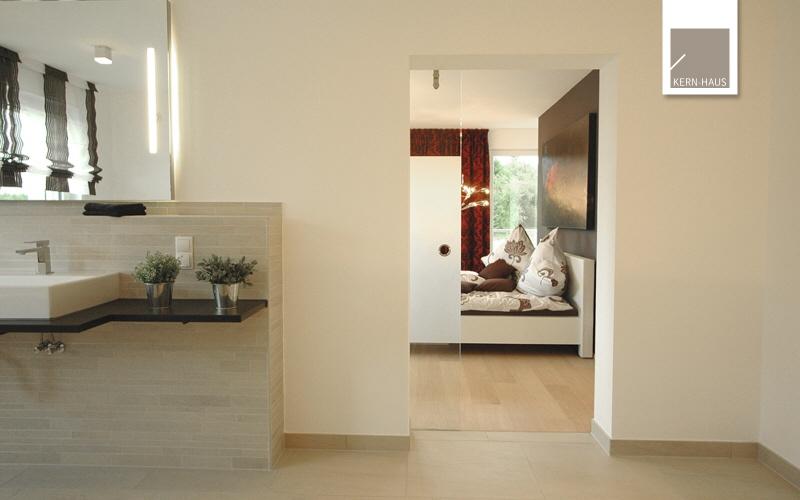 haus kaufen 6 zimmer 166 m² wawern foto 6