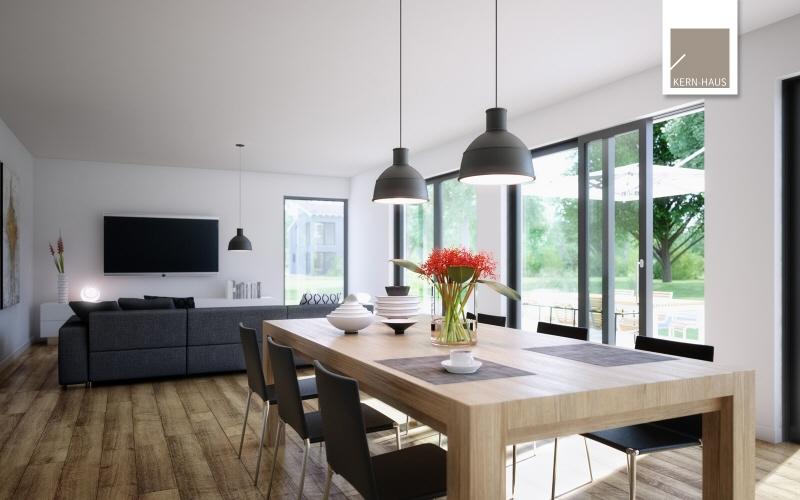 haus kaufen 6 zimmer 166 m² wawern foto 7