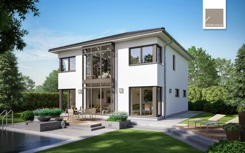 haus kaufen 6 zimmer 166 m² wawern foto 1