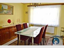 House for sale 4 bedrooms in Pétange - Ref. 4900408