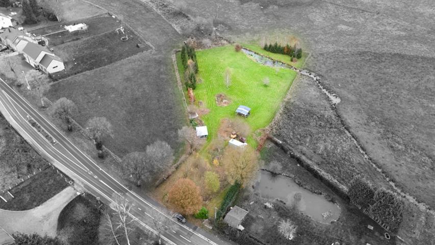 acheter terrain constructible 0 pièce 0 m² neufchâteau photo 1