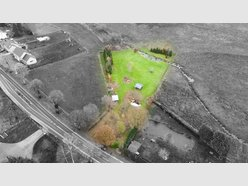 Building land for sale in Neufchâteau - Ref. 6616632