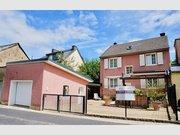 Maison individuelle à vendre 4 Chambres à Echternach - Réf. 6096696