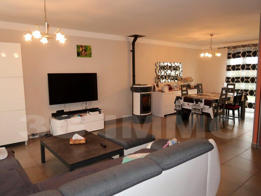 Maison individuelle à vendre F5 à HEUMONT