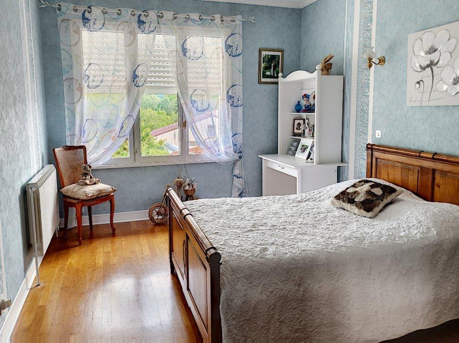 acheter maison 8 pièces 200 m² nançois-sur-ornain photo 7