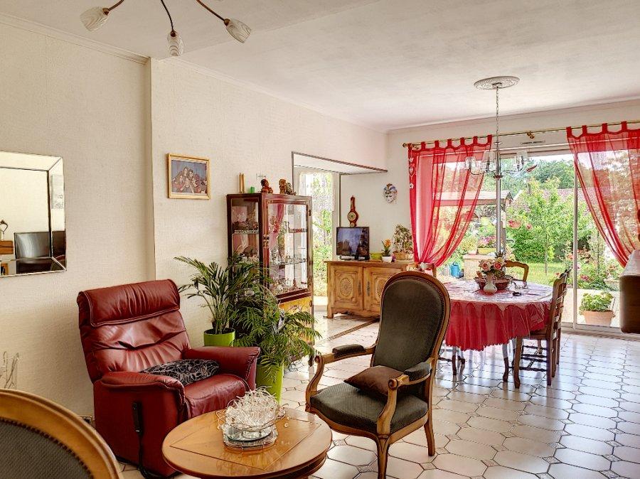 acheter maison 8 pièces 200 m² nançois-sur-ornain photo 4
