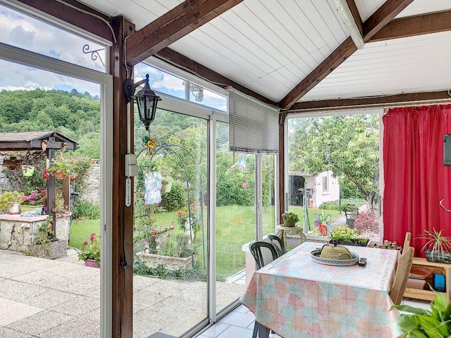 acheter maison 8 pièces 200 m² nançois-sur-ornain photo 5