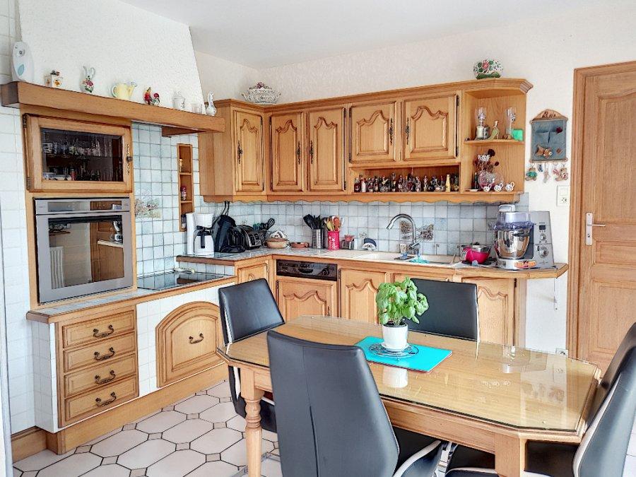 acheter maison 8 pièces 200 m² nançois-sur-ornain photo 2