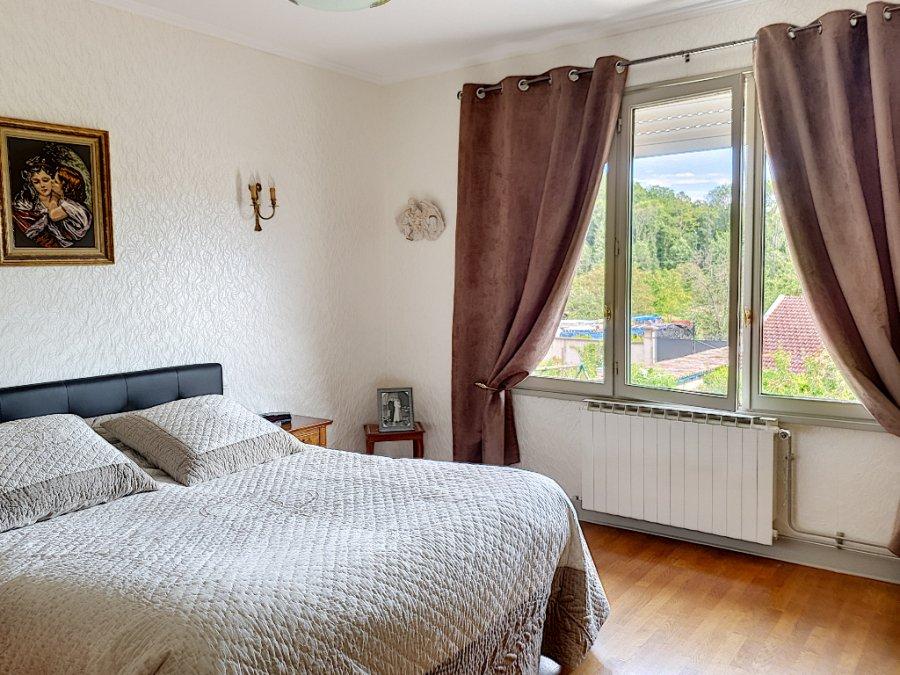 acheter maison 8 pièces 200 m² nançois-sur-ornain photo 6