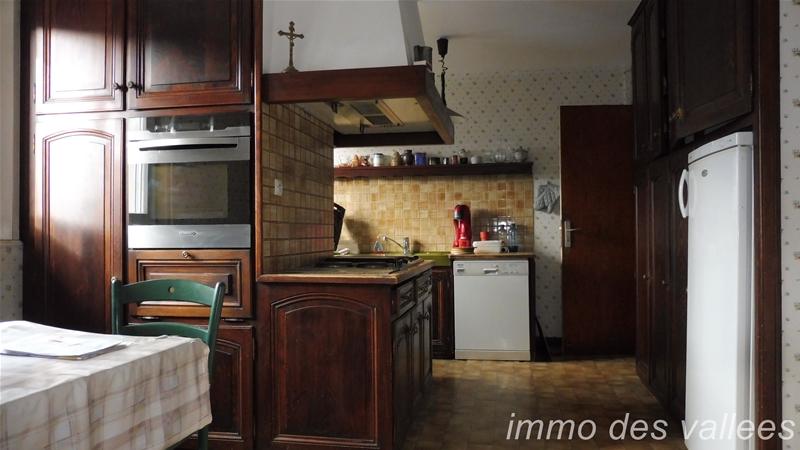 acheter maison 9 pièces 180 m² gérardmer photo 7