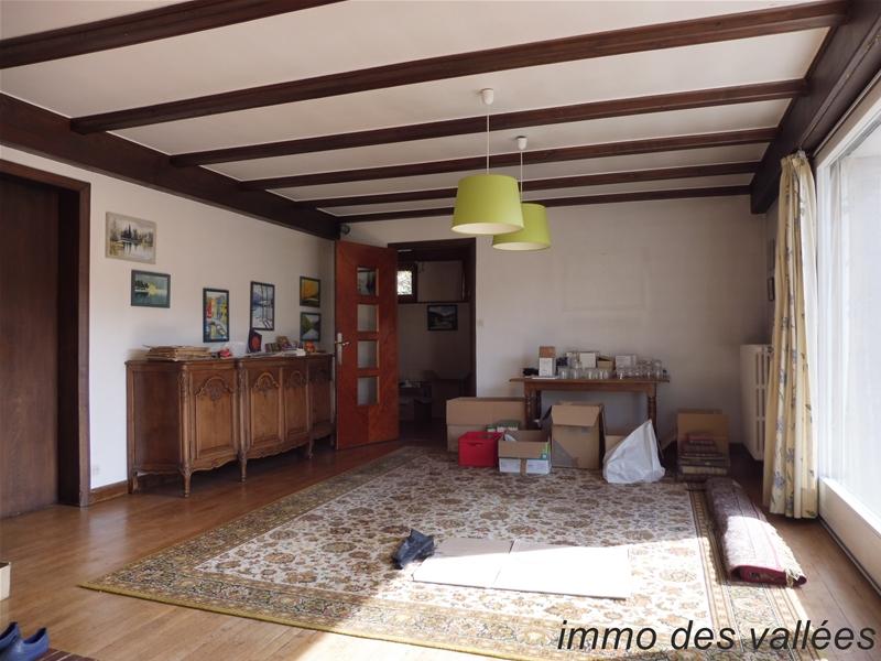 acheter maison 9 pièces 180 m² gérardmer photo 4