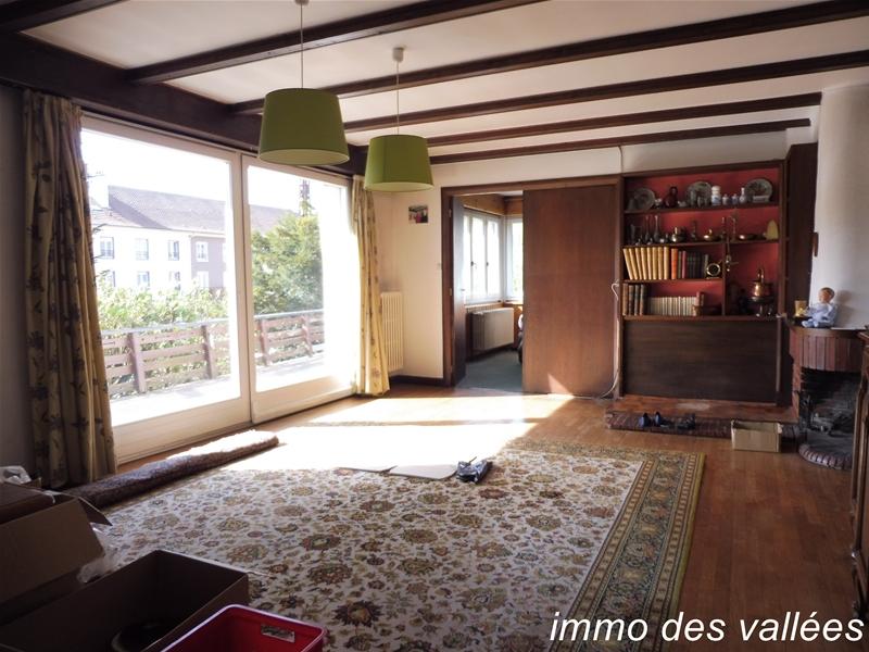 acheter maison 9 pièces 180 m² gérardmer photo 3