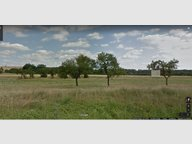 Building land for sale in Hatrize - Ref. 6694712